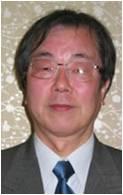 (浜松/転勤無し)輸出貿易事務 (グーネット)を運営するプロトコーポレーションのグループ会社
